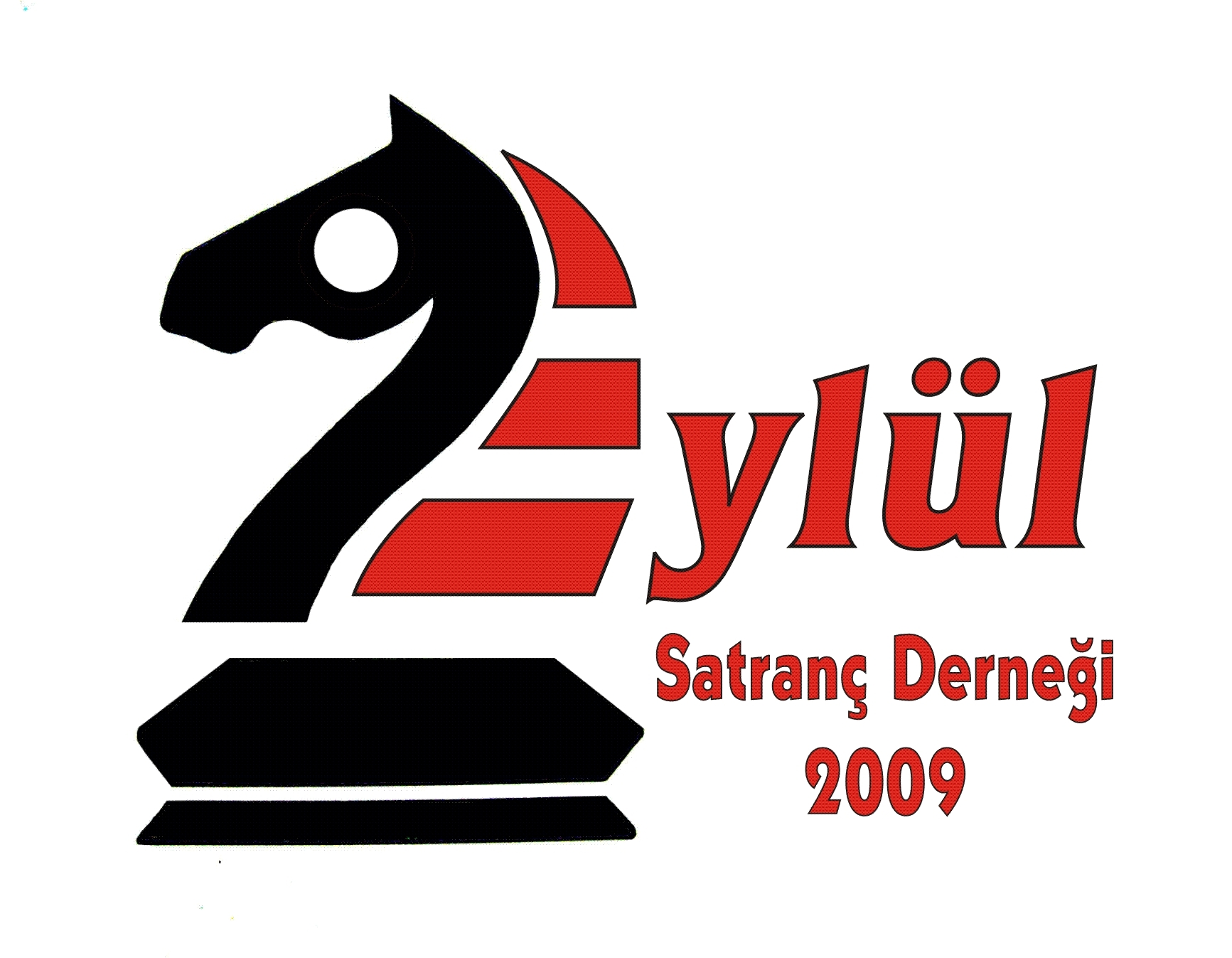 9 Eylül Satranç Gençlik ve Spor Kulübü 2. Olağan Genel Kurulu
