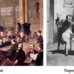 Napolyon ve Satranç